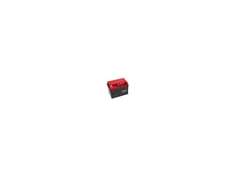Lithium batteri til 1000ccm RR